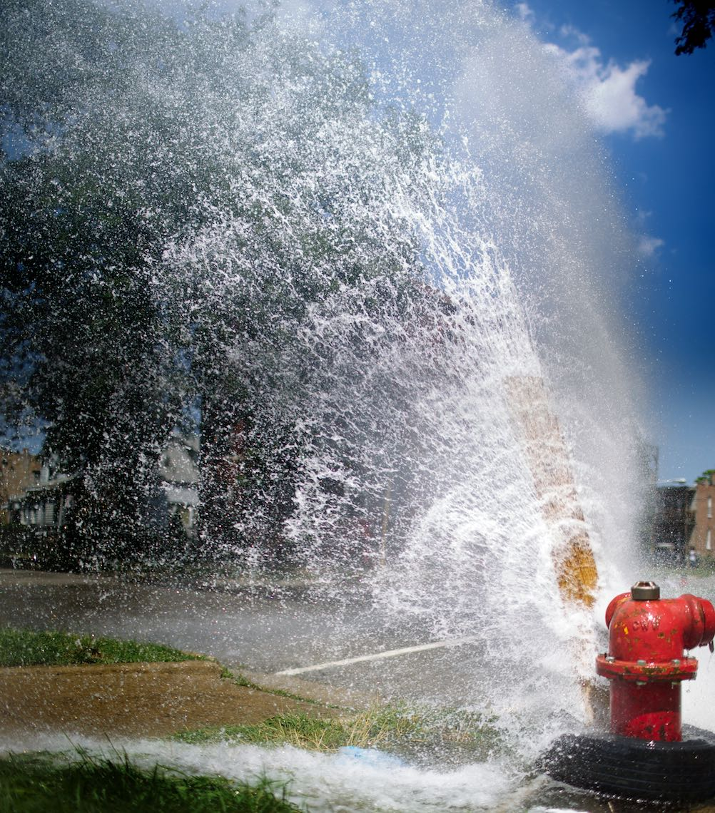 FireHydrantStitch02